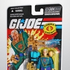 G.I. Joe FSS 2.0 Cesspool Figure Packaged Image