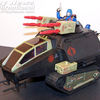 TNI Spotlight: Cobra H.I.S.S. Tank With Night Creeper