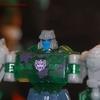 Collector Club Transformers Generation 2 & G.I. Joe Crossover Figure Set Announced