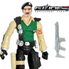 The G.I.Joe Collector Club Exclusive 25th Anniversary Dial-Tone Revealed