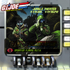 The G.I. Joe Collectors' Club Announces Their 2006 3 3/4