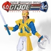 G.I.Joe Collector Club FSS 6.0 Preview - Dojo