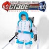 G.I.Joe Collector Club Announces The Line-Up & Preview For FSS 6.0