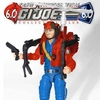 G.I.Joe Collector Club FSS 6.0 Preview - Jonas & Windmill
