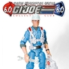 G.I.Joe Collector Club FSS 6.0 Preview - Hardtop