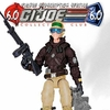 G.I.Joe Collector Club FSS 6.0 Preview - Rampart