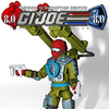 G.I.Joe Collector Club FSS 8.0 Preview - Fast Draw