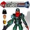 G.I.Joe Collector Club FSS 8.0 Preview - Overkill