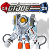 G.I.Joe Collector Club FSS 8.0 Preview - Payload