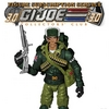G.I.Joe Collector Club Figure Subscription Service 3.0 Figure Reveal - Big Ben
