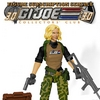 G.I.Joe Collector Club Figure Subscription Service 3.0 Figure Reveal - Bombstrike