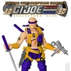 G.I.Joe Collector Club Figure Subscription Service 3.0 Figure Reveal - Night Creeper Leader