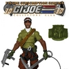 G.I.Joe Collector Club Figure Subscription Service 3.0 Figure Reveal - Alpine