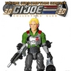 G.I.Joe Collector Club Figure Subscription Service 3.0 Figure Reveal - Psyche-Out