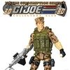 G.I.Joe Collector Club Figure Subscription Service 3.0 Figure Reveal - Repeater