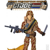 G.I.Joe Collector Club Figure Subscription Service 3.0 Figure Reveal - Spearhead