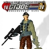 G.I.Joe Figure Sub 4.0 - G.I.Joe Bullhorn Figure Revealed