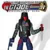G.I.Joe Figure Sub 4.0 - G.I.Joe Cobra Interrogator Figure Revealed