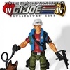 G.I.Joe Figure Sub 4.0 - G.I.Joe Law & Order Revealed