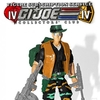 G.I.Joe Figure Sub 4.0 - G.I.Joe Pathfinder Revealed