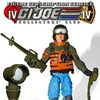 G.I.Joe Figure Sub 4.0 - G.I.Joe Sneak Peek Figure Revealed