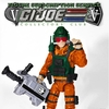 GIJoe Collector Club FSS 5 Scoop Figure Preview
