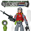 GIJoe Collector Club FSS 5 Sneak Peek Figure Preview