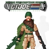GIJoe Collector Club FSS 5 Ambush Figure Preview