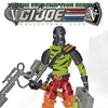 GIJoe Collector Club FSS 5 Darklon Figure Preview