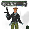 GIJoe Collector Club FSS 5 General Flagg Figure Preview