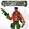 GIJoe Collector Club FSS 5 Z Force Mechanic Gungho Figure Preview