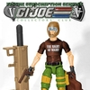 GIJoe Collector Club FSS 5 Salvo Figure Preview