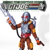 GIJoe Collector Club FSS 5 Charbroil Figure Preview