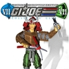 G.I. Joe Figure Subscription Service 7.0. Budo Revealed