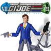 G.I. Joe Figure Subscription Service 7.0. Tomax Revealed