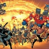 Director D.J. Caruso Wanted 'G.I. Joe 3' To Be Crossover With Transformers