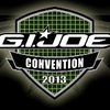G.I.JoeCon 2013 Coming to Indianapolis,Indiana April 4th – April 7th
