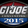 The 2015 G.I.Joe Convention Comes To Springfield, IL In April - Will Hasbro Attend?!?