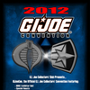 2012 G.I. Joe Convention Heading Back To New Orleans, LA From June 21-24