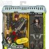 G.I.Joe Sigma 6 Lt. Stone