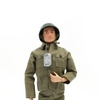 G.I.Joe Named Favorite Toy By The Children's Museum of Indianapolis