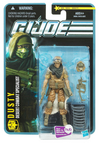 G.I.Joe: Pursuit Of Cobra Wave 2 Figure Press Images