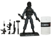 New G.I.Joe: Pursuit Of Cobra Wave 3 Figure Images