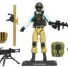 New 2011 G.I.Joe 3.75