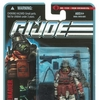 G.I.Joe: Pursuit Of Cobra Wave 5-6 Loose & Carded Images