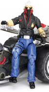G.I.Joe Question & Answers With Hasbro