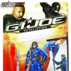 G.I.Joe Retaliation Cobra Commander Carded Image