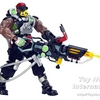 G.I.Joe: Sigma 6 Commando Wave 3