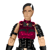 G.I. Joe Kindle Worlds Fan Vote Stiletto Figure Update