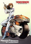 Transformers Collector Club Announces An Exclusive G.I.Joe Crossover Of Sorts